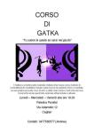 Gatka - Cagliari 2015