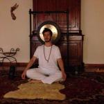 Siri Gopal Singh - Corsi di Yoga e Gatka Cagliari